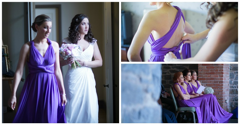 The Carriage Rooms wedding 8