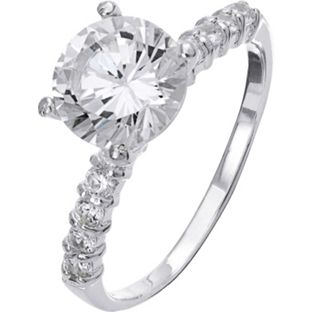 cheap engagement ring 5