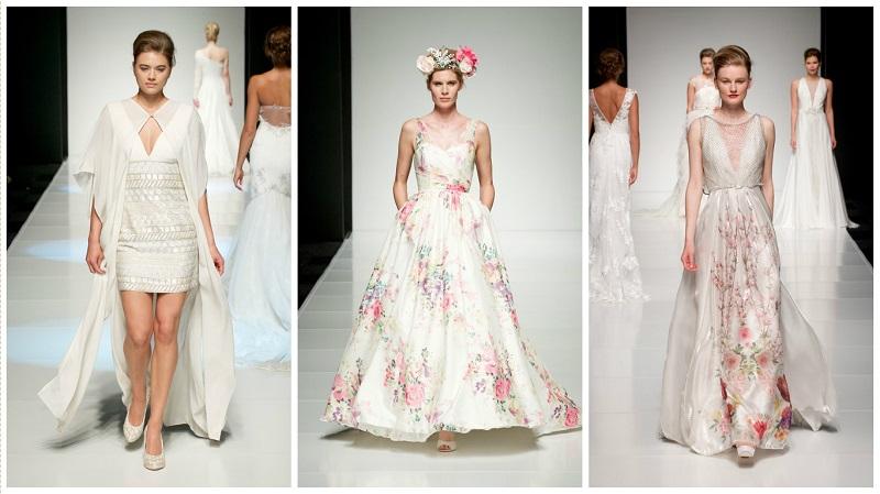 wedding-dress-trends-2017-london