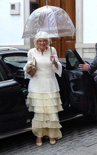 Lady Charlotte Wellesley 2