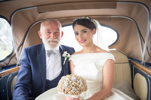 Real Irish Weddings 8
