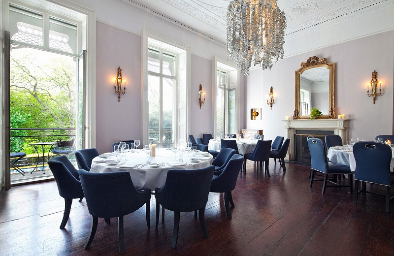 Dublin wedding venues you might not think of but are fab for House interior design event dublin
