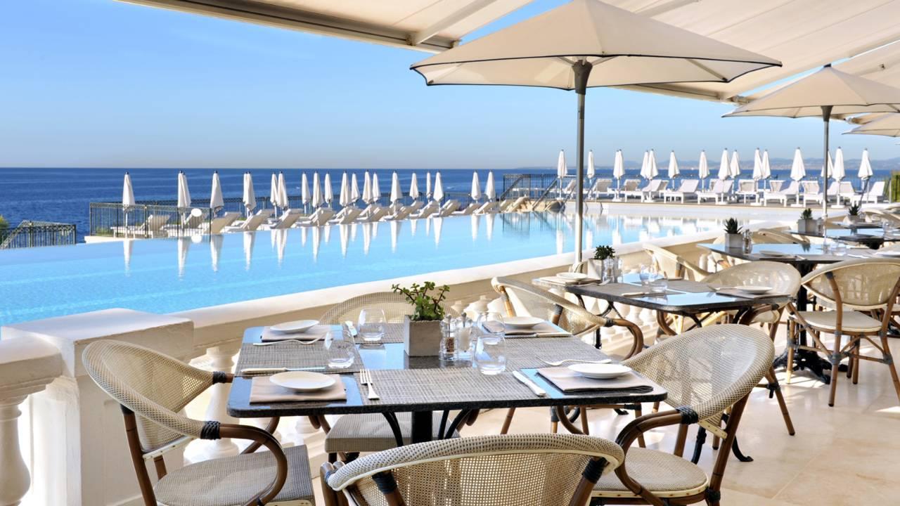 Grand Hotel du Cap-Ferrat 3