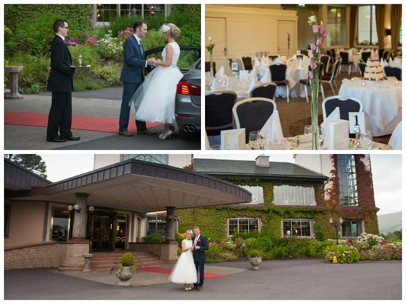 Kerry wedding venues 4