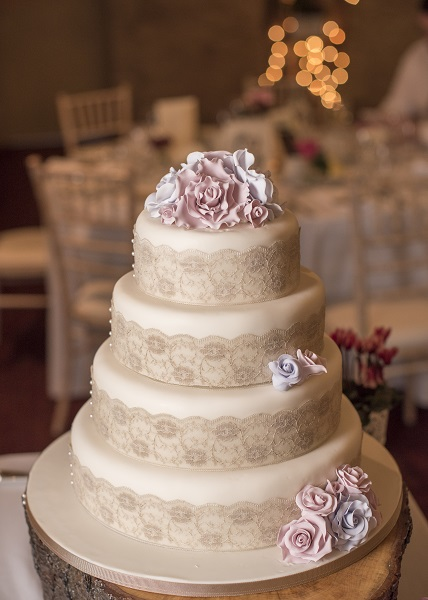 Larchfield Estate Wedding 11