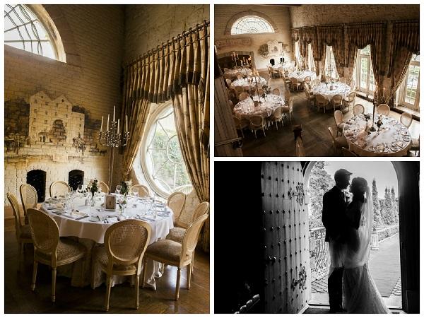 Kildare wedding venues 2