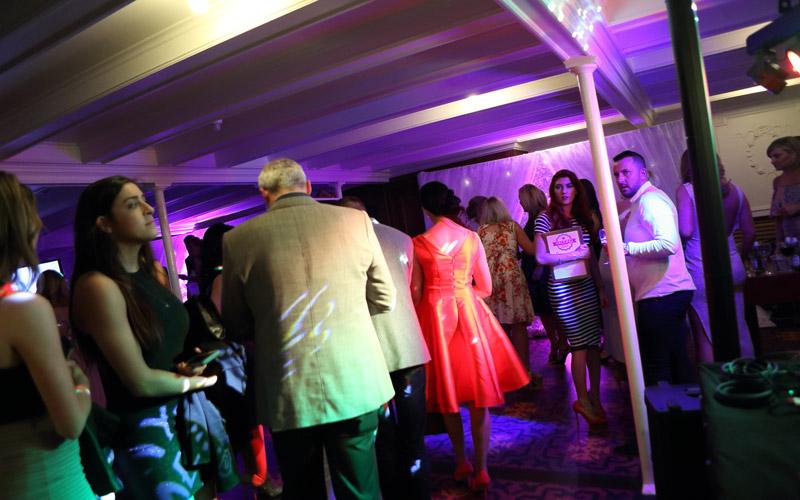 Wedding Journal Reader Awards 2016 (110)
