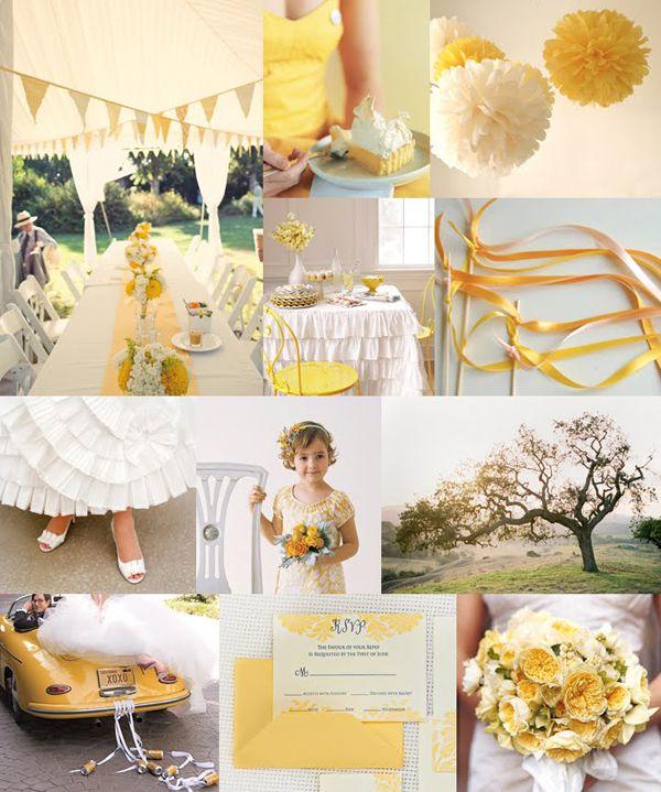 wedding pictures details