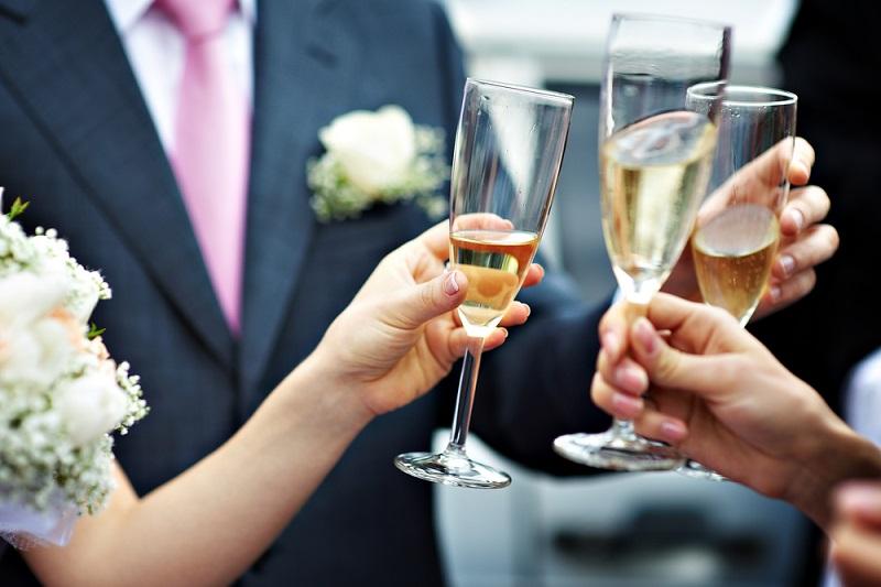 wedding speech 2