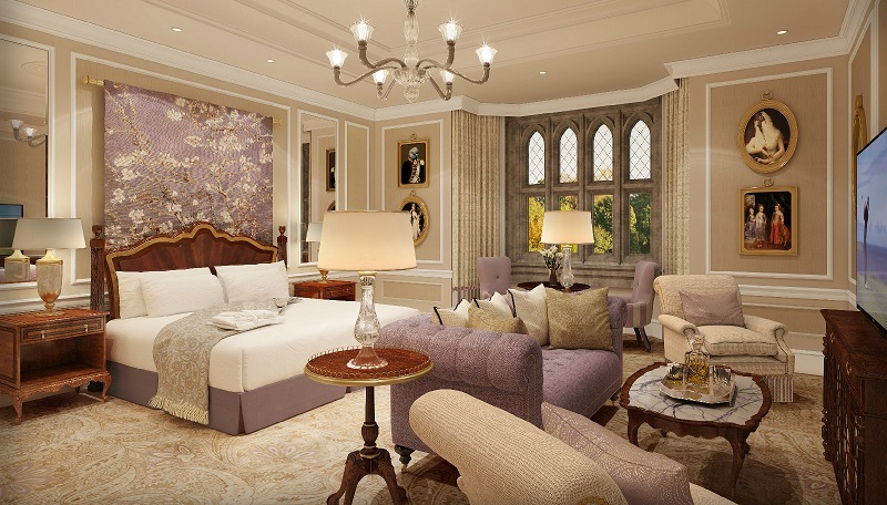 ADARE_MANOR_DELUXE_WESTWING_BEDROOM_widescreen