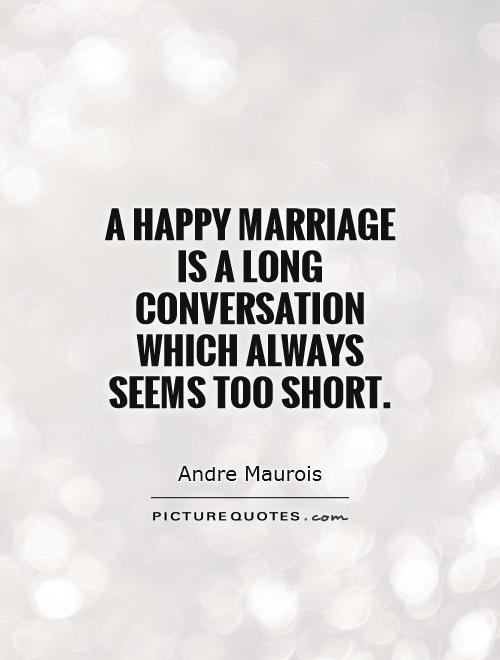 wedding day quotes 12