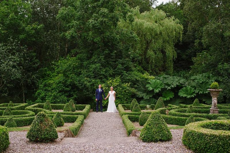 wedding venues in Ireland 4