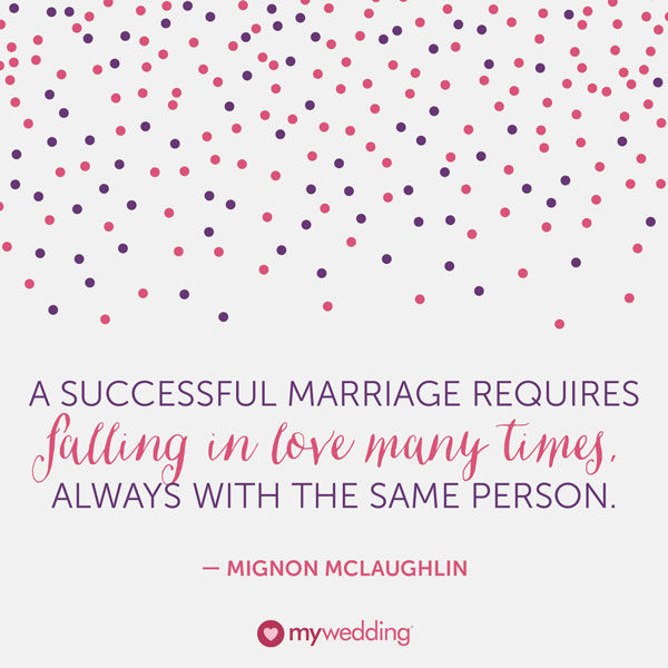 wedding day quotes 3