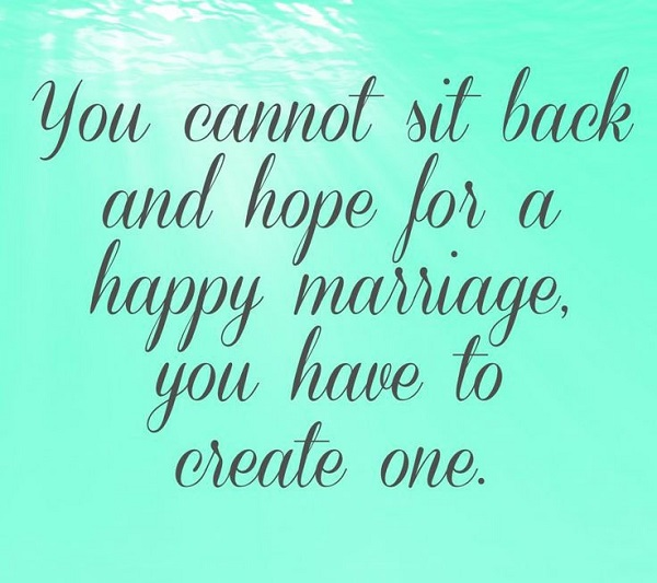 wedding day quotes 9