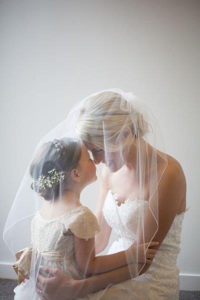 children at wedding 3