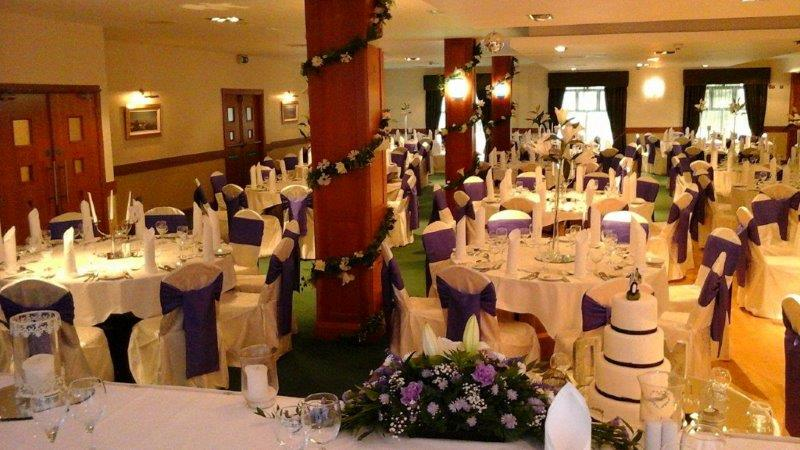 the station house hotel wedding 4