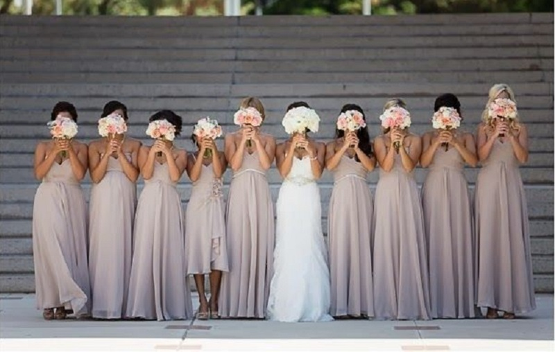 bridesmaid photo opportunities 11