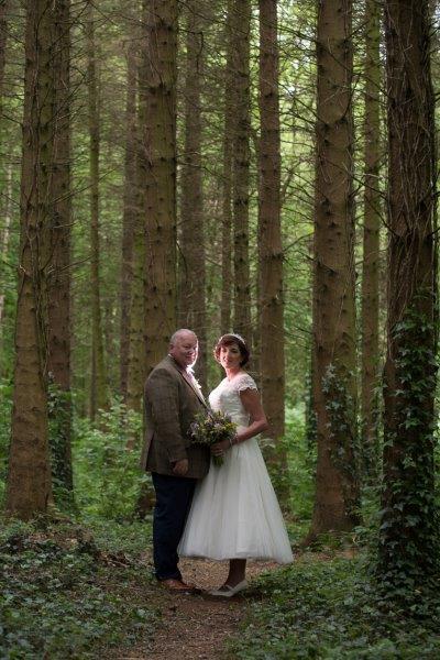 Barn wedding 3