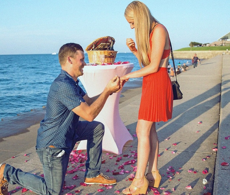 adorable proposal video 3