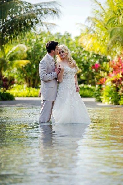 wedding photos 3
