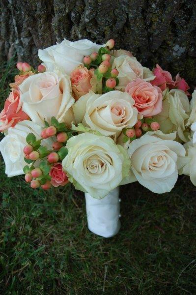 Wedding Flowers by Season 25