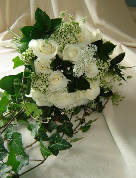 Wedding Flowers by Season 32