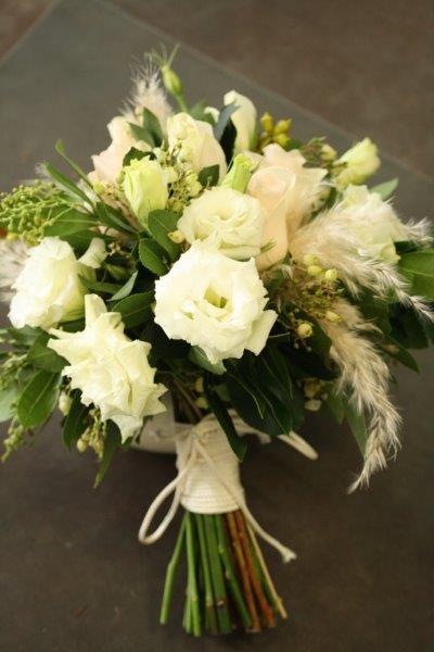 Wedding Flowers by Season 34