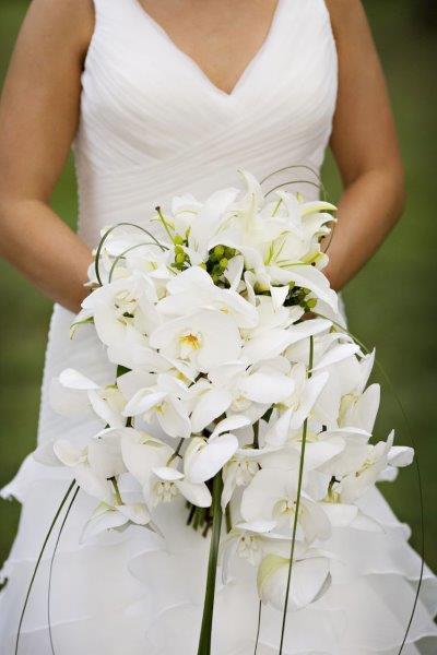 Wedding Flowers by Season 27