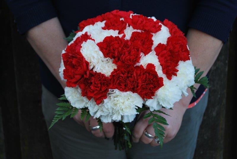 Wedding Flowers by Season 28