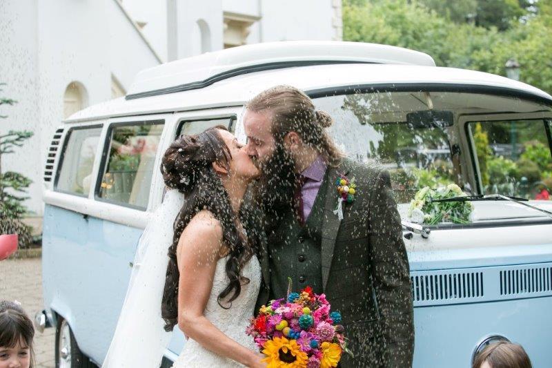 Galgorm wedding 12