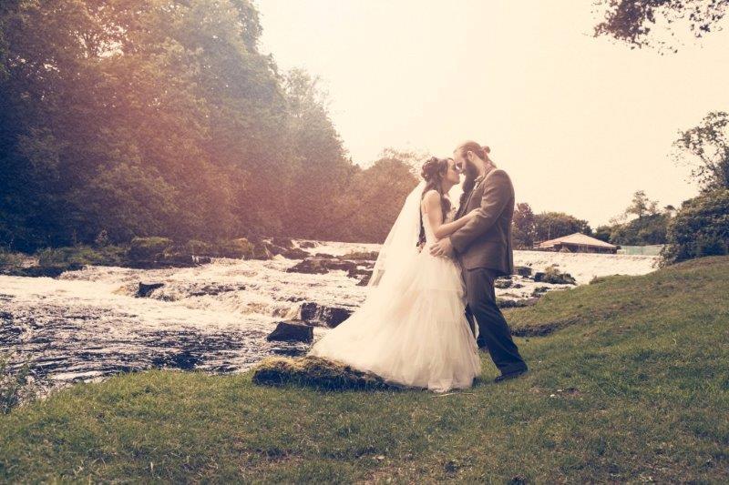 Galgorm wedding 3