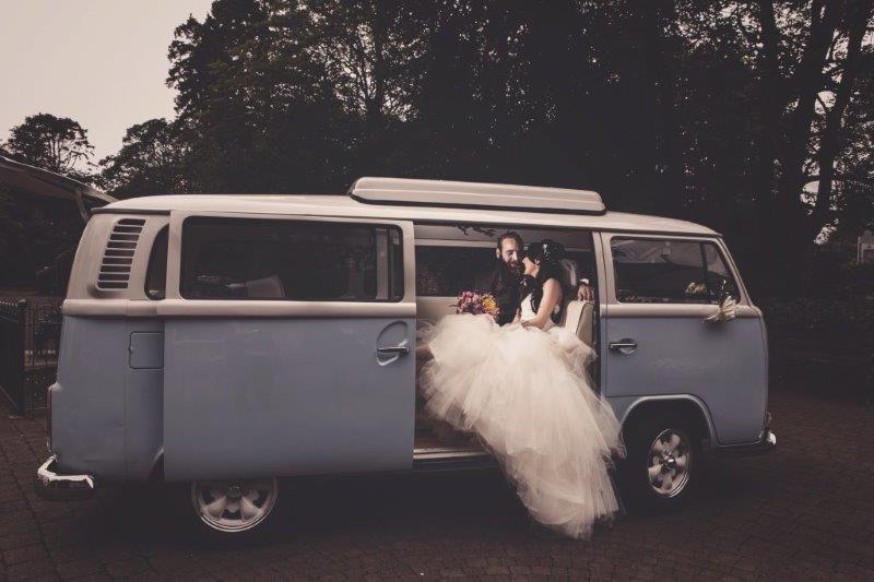 Galgorm wedding 13
