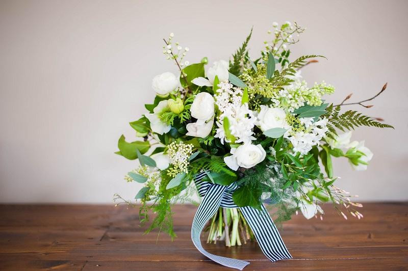 Wedding Flowers by Season 37