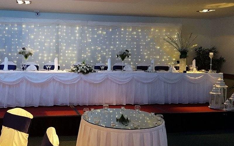the station house hotel wedding 2