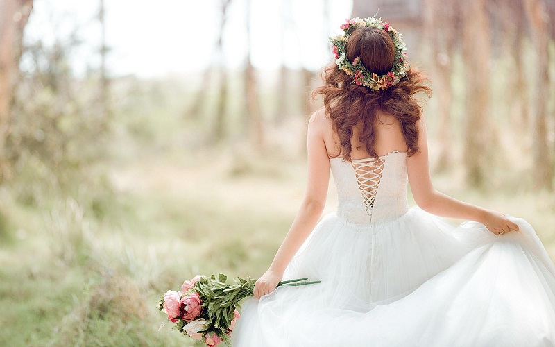 reasons to say yes to the dress 12