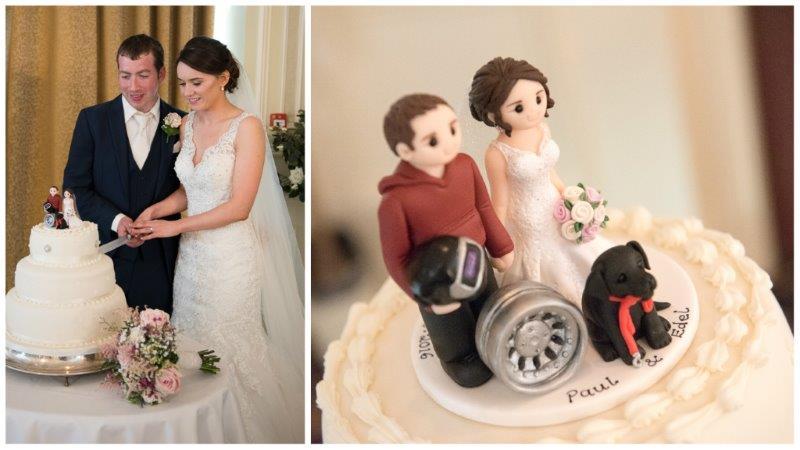 Real Irish Wedding 10
