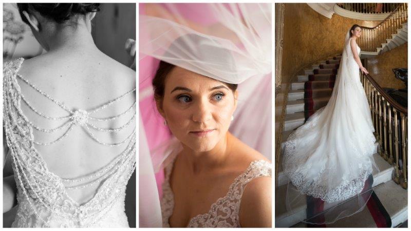 Real Irish Wedding 5