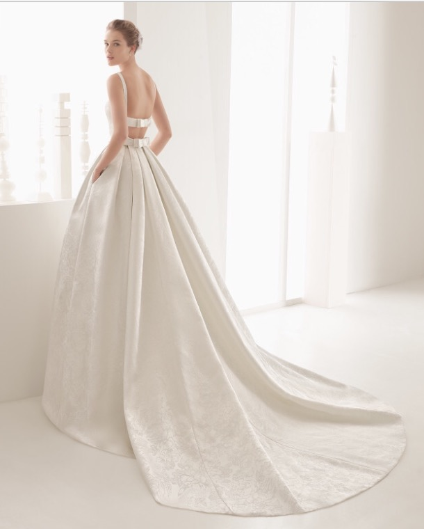 BRIDAL BY SEVEN