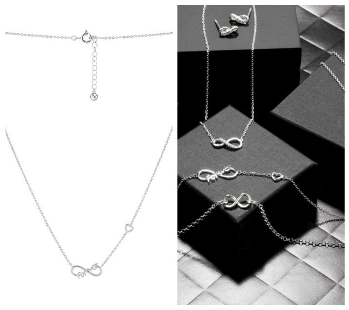 argento-silver-necklaces