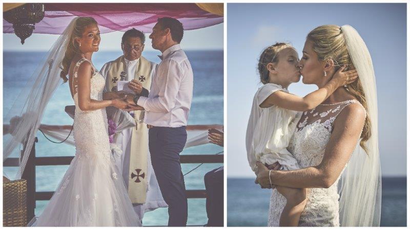 Lanzarote wedding 7