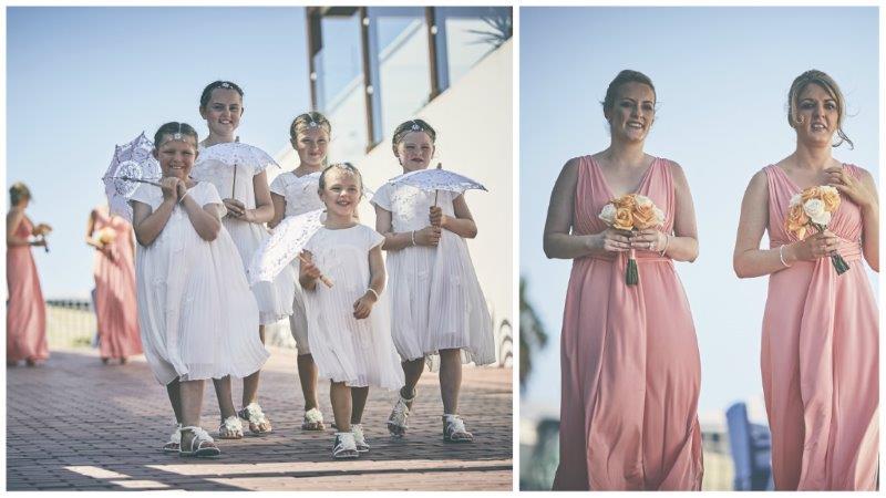 Lanzarote wedding 9