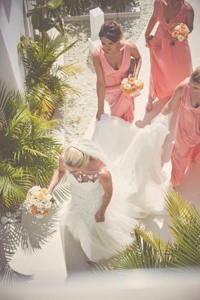 Lanzarote wedding 6