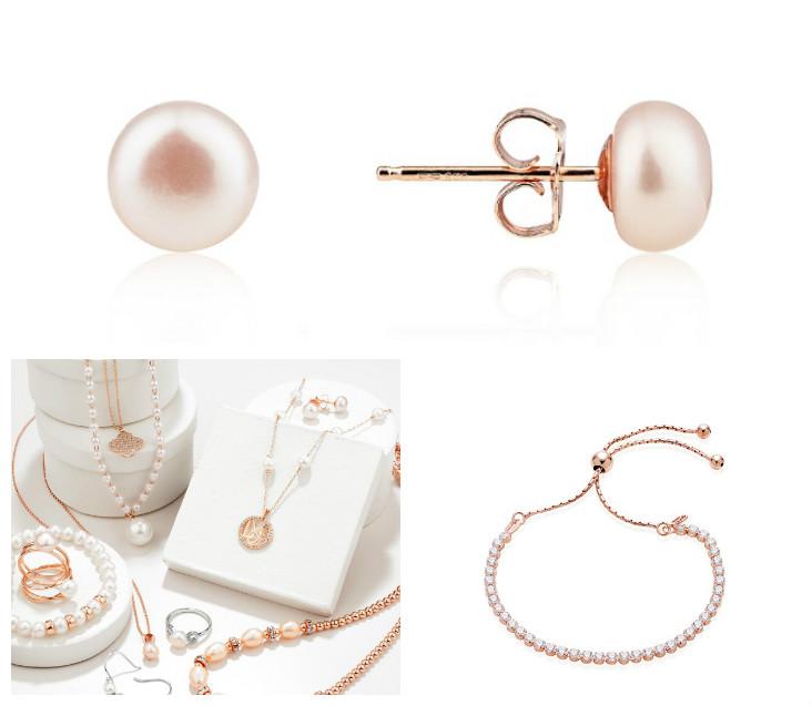 argento-statement-pearls