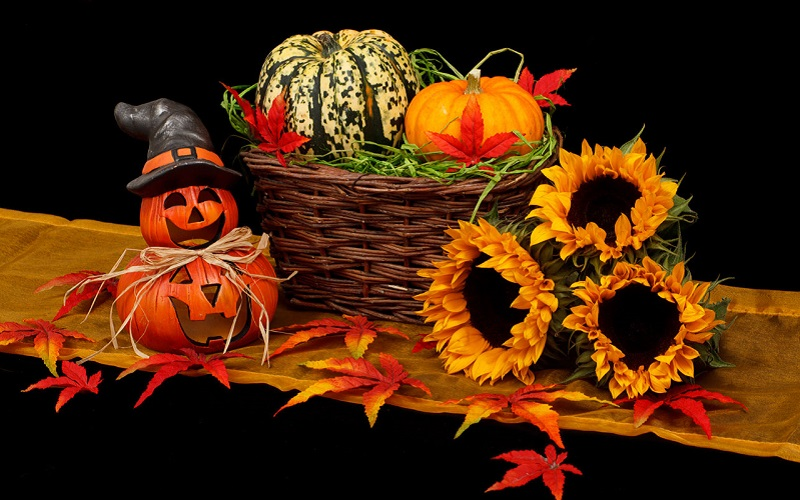 halloween-autumn-decoration-871286904269SEHx