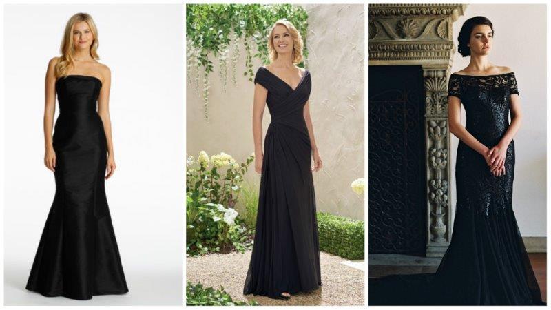 jewel bridesmaid dresses 5