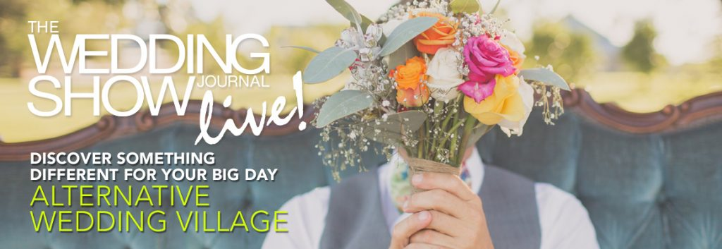 preview-full-alt-wedding-slider