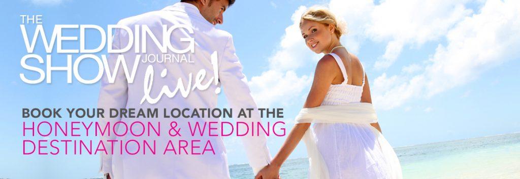 preview-full-slider-4-honeymoon