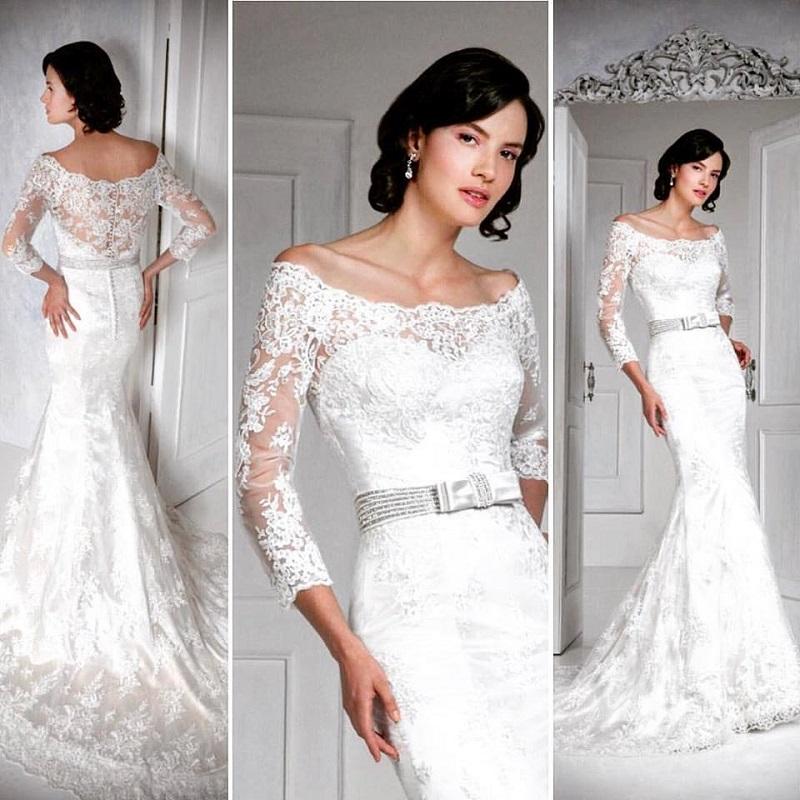 Eden Bridal 2