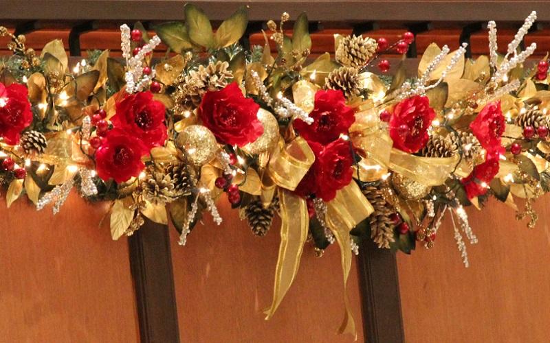 christmas-decoration-1353253494ebE
