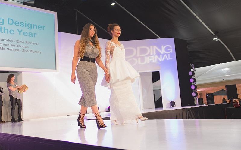 Meet The Finalists Bride 9